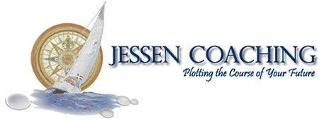jessencoaching.com